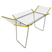 product-hills-onlines-Simplicity-Ultra-Clothes-Airer-Dryer