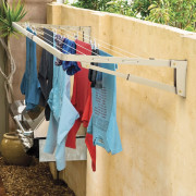 product-onlines-Supa-Fold-Compact-Wall-Mounted-Washing-Line