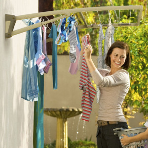 product-onlines-Supa-Fold-Duo-Wall-Mounted-Washing-Line