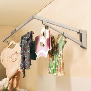 product-onlines-Supa-Fold-Mini-Wall-Mounted-Washing-Line
