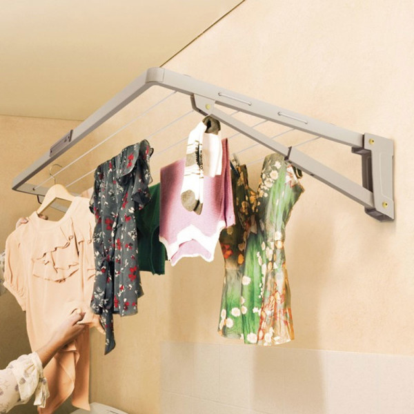 product-onlines-Supa-Fold-Mini-Wall-Mounted-Washing-Line