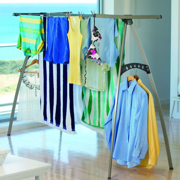 products-hils-malta-onlines-Portable-120-Clothes-Airer-Dryer