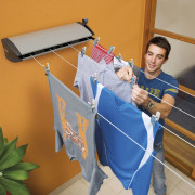 products-onlines-Extenda-4-Retractable-Washing-Line