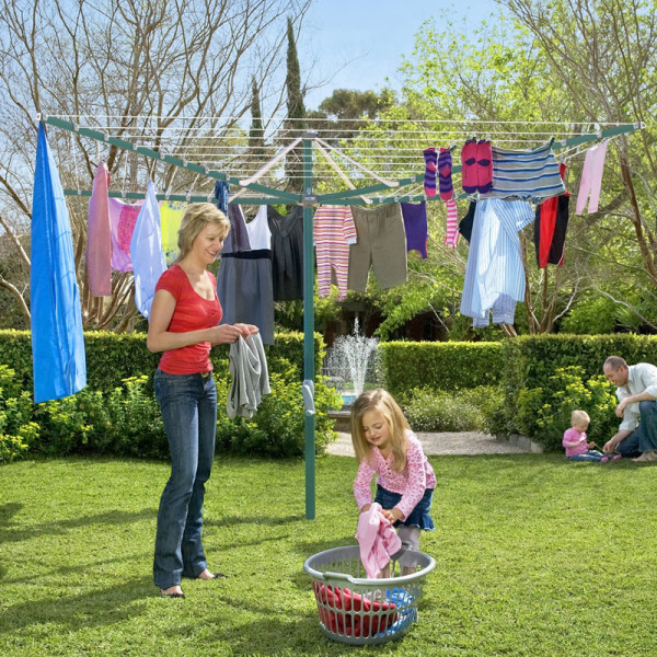 Image result for washing line